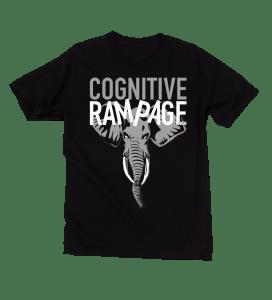 TheCognitiveRampageShirt10Black