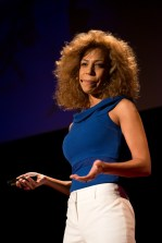 TEDx2015-Maroon-19-684x1024
