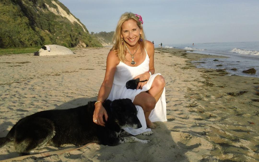TCR Podast #60: Jennifer Elizabeth Masters