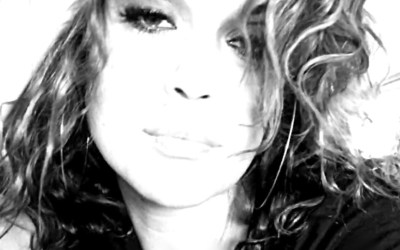 Cognitive Rampage #210: Patricia Mae Got Set Up