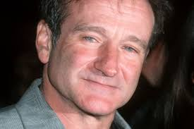 Adam Does The News You Missed #1: Robin Williams Cause Of Death and More.