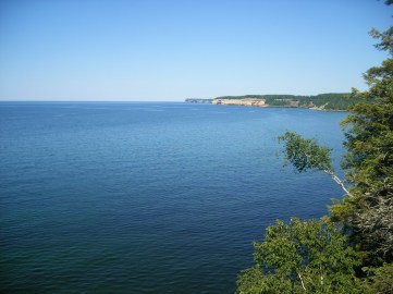 20090700_Michigan_UP_vacation_107