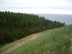 20090700_Michigan_UP_vacation_21