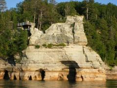 20090700_Michigan_UP_vacation_375