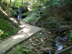 20090700_Michigan_UP_vacation_417