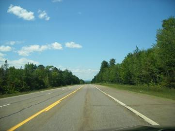 20090700_Michigan_UP_vacation_428
