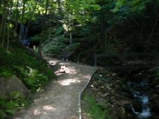 20090700_Michigan_UP_vacation_449