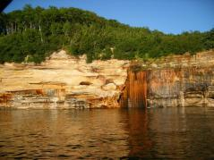 20090700_Michigan_UP_vacation_458