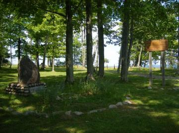 20090700_Michigan_UP_vacation_465