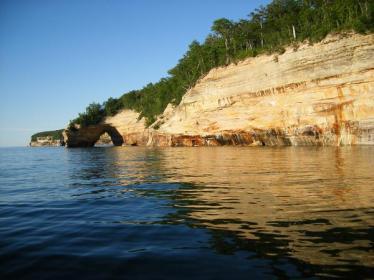 20090700_Michigan_UP_vacation_477