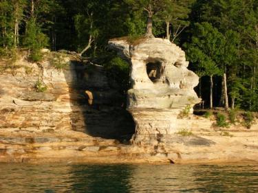 20090700_Michigan_UP_vacation_486