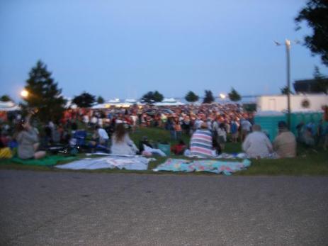 20090700_Michigan_UP_vacation_489