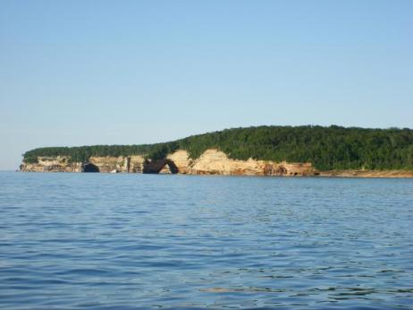 20090700_Michigan_UP_vacation_510