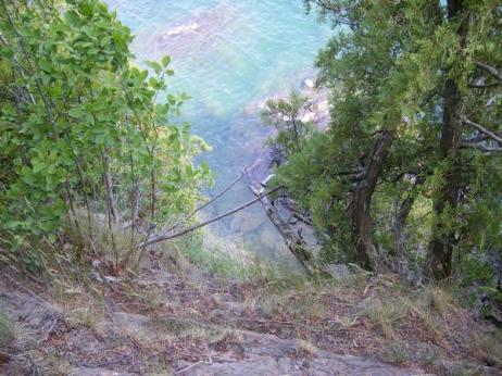 20090700_Michigan_UP_vacation_516