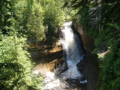 20090700_Michigan_UP_vacation_84
