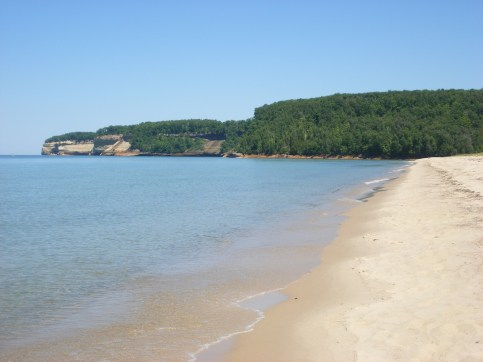 20090700_Michigan_UP_vacation_92