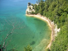 20090700_Michigan_UP_vacation_99