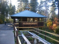 2011October00NMTrip_cloudcroft01