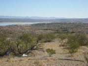 2011October00NMTrip_elephantButte03