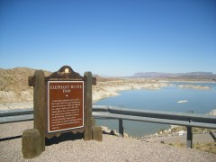2011October00NMTrip_elephantButte07