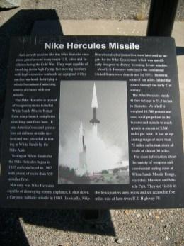 2011October00NMTrip_herculesMissileMnmt01