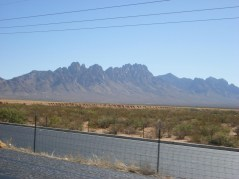 2011October00NMTrip_organMountains02