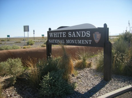 2011October00NMTrip_whiteSands09