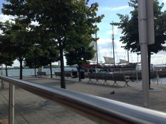 20130810_torontoVacation_173