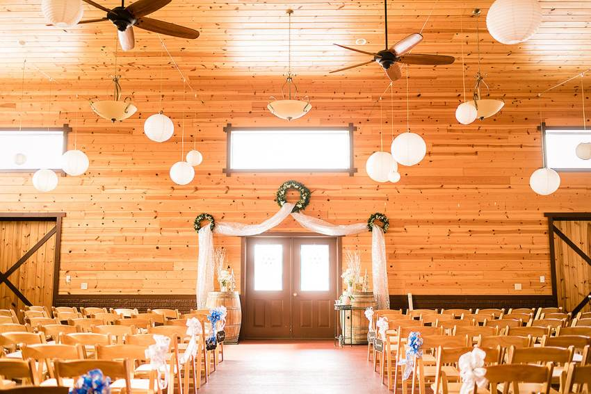 barn at klines mill wedding venue harrisonburg virginia by Washington DC Wedding Photographer Adam Mason