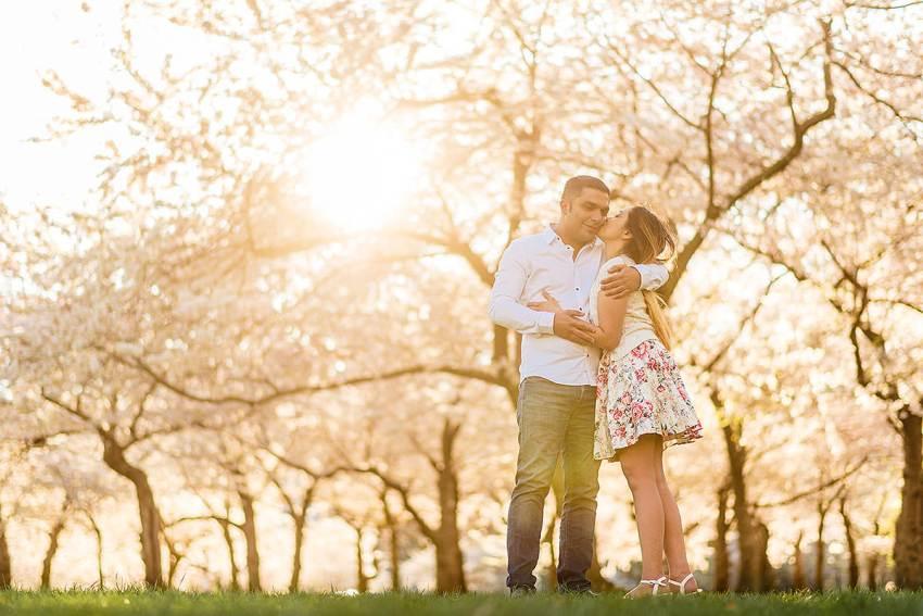 cherry-blossoms-engagement-9