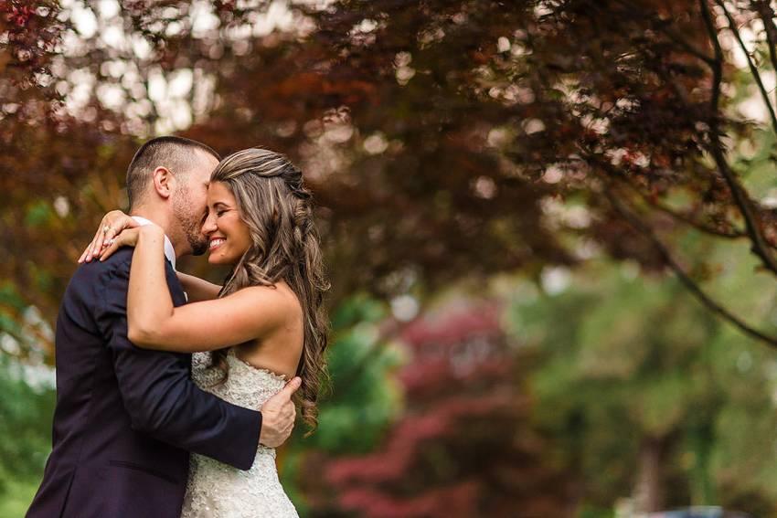 glenview-mansion-wedding-18