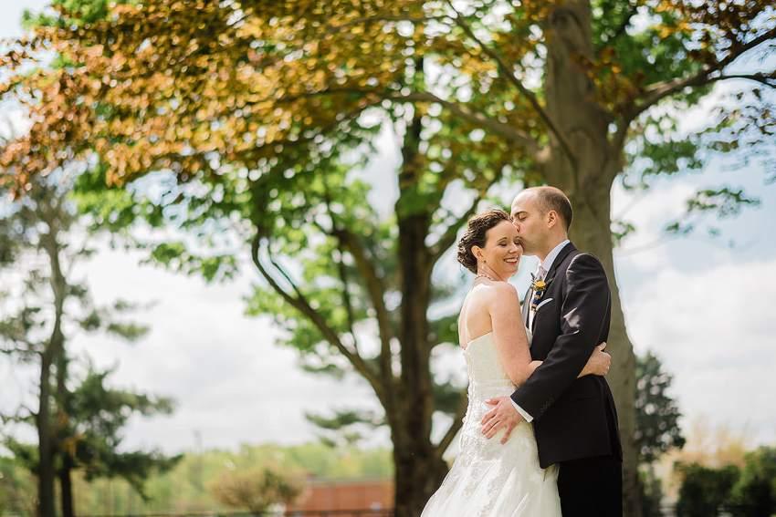 inn-at-vint-hill-wedding-9