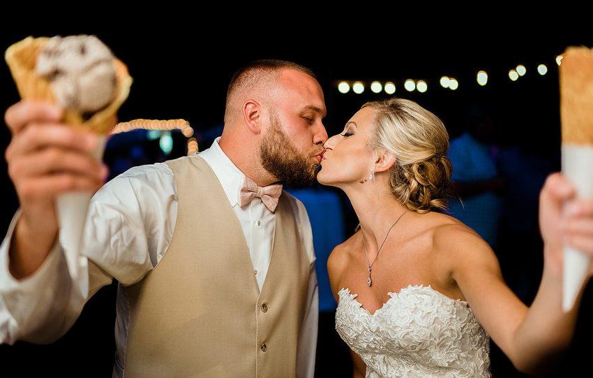 lewes delaware wedding photographer by Washington DC Wedding Photographer Adam Mason