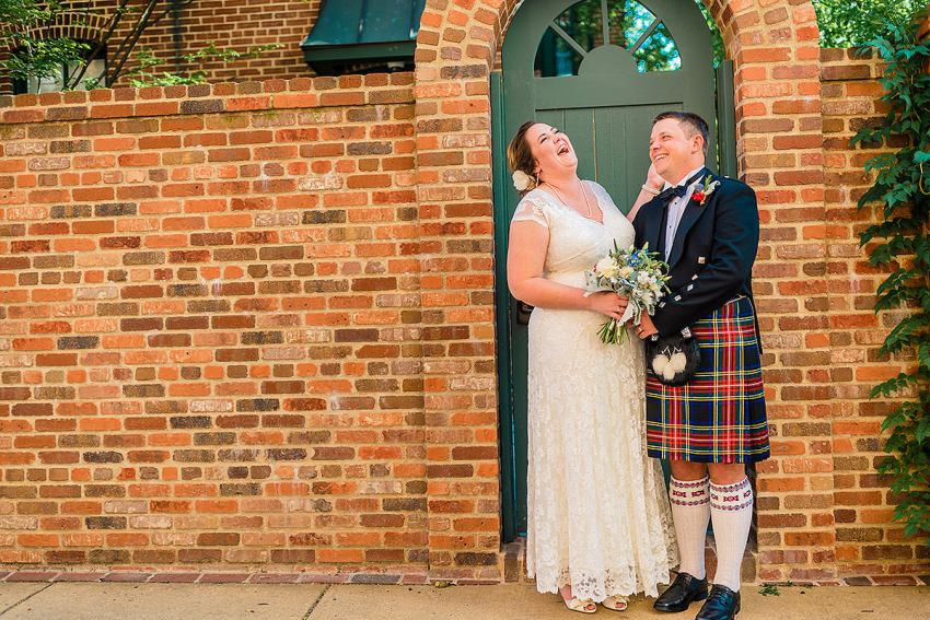 morrison-house-wedding-10