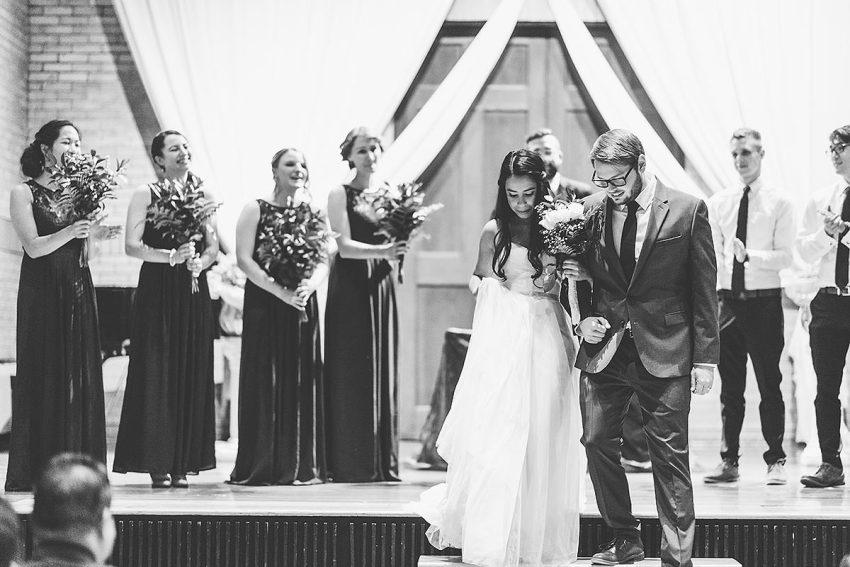 st-francis-hall-wedding-21