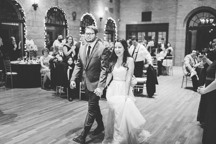 st-francis-hall-wedding-25