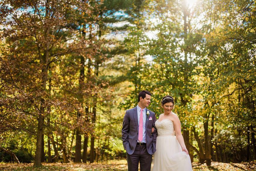 woodend-sanctuary-wedding-7