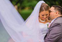 hood college wedding by Washington DC Wedding Photographer Adam Mason
