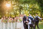 wedding at Nassau Valley Vineyard by Washington DC Wedding Photographer Adam Mason