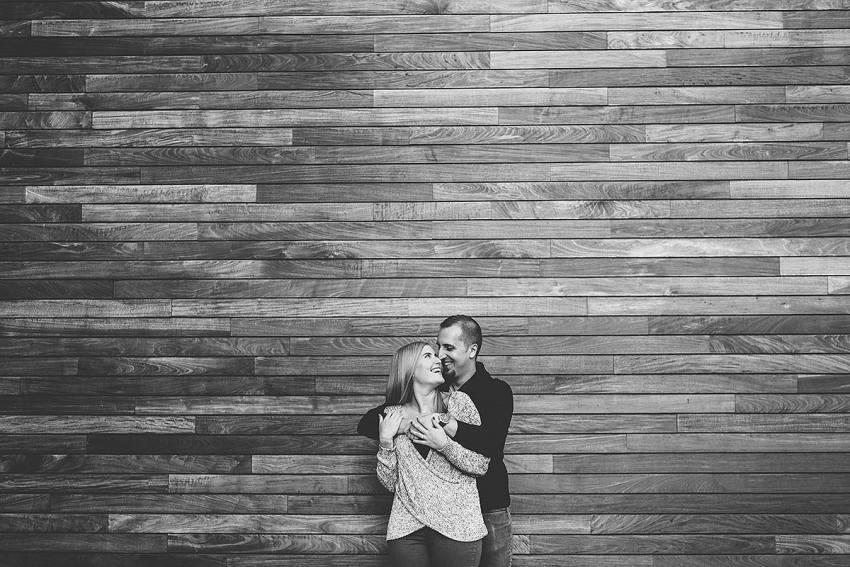 district winery engagement photos by Washington DC Wedding Photographer Adam Mason