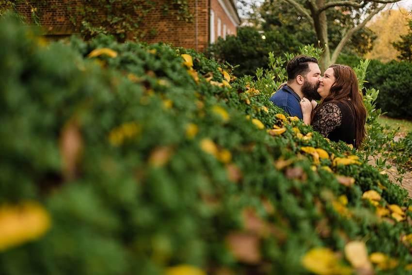river farm engagement session in Alexandria by Washington DC Wedding Photographer Adam Mason