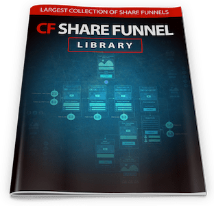 Share Funnel Library