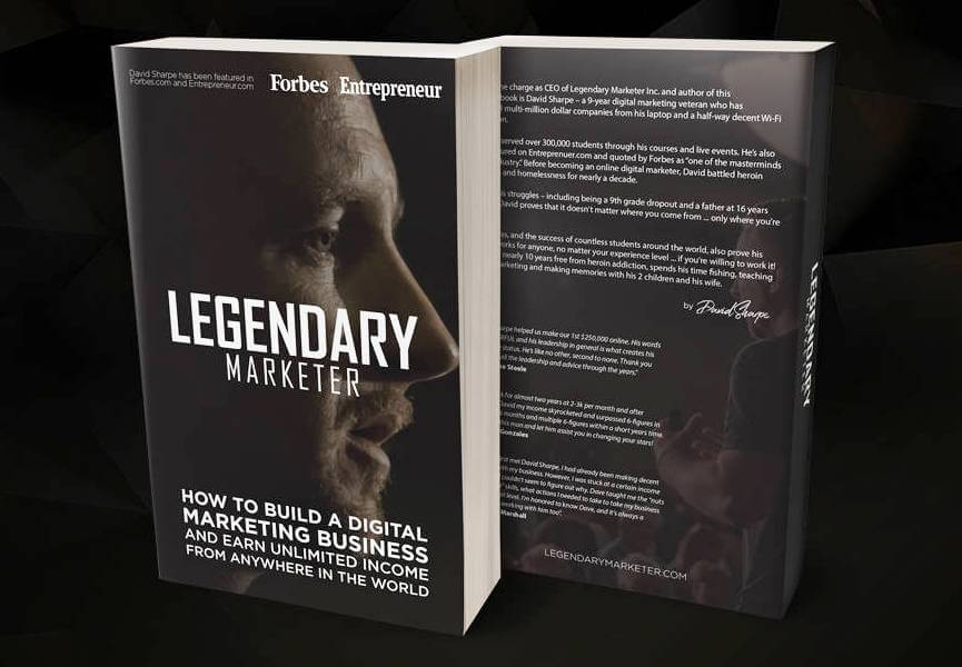 legendary-marketer-book-pdf