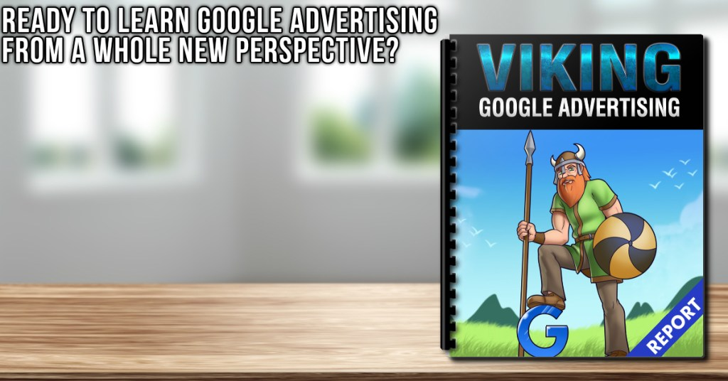 Google Advertising [2020]