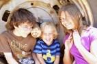 mclane-kids-farm-tour-1000