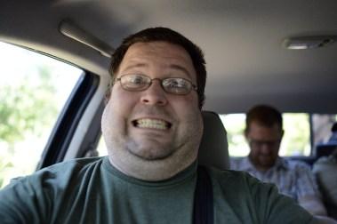adam-goofie-selfie-1000
