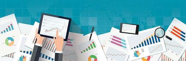 5 Reksadana Dikelola Manajer Investasi