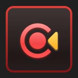 Unduh Gratis Logo EaseUS RecExperts Untuk Komputer Windows Laptop PC Desktop