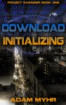 Download Initializing Cover