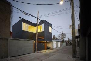laneway-housing